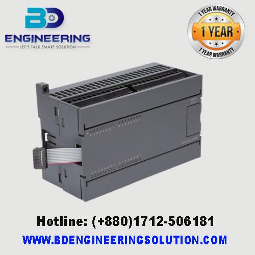 EM223 Digital-IO Siemens-Module S7-200
