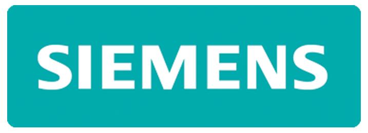 Siemens-Partner-logo!