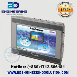 weintek hmi bd engineering