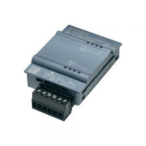 6ES7-241-1CH30-1XB0 Siemens S7-1200 CB-1241