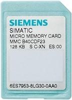 MMC Card for PLC SIMENES
