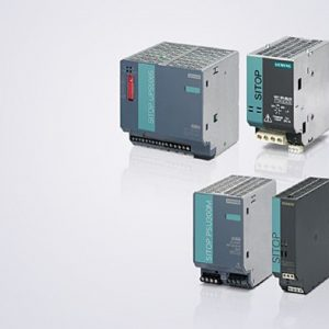 Power Supply-SMPS