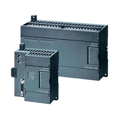 S7-200 Communication Module Siemens