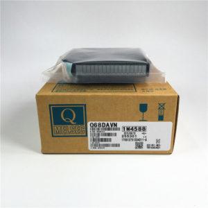 Q68DAVN-mitsubishi