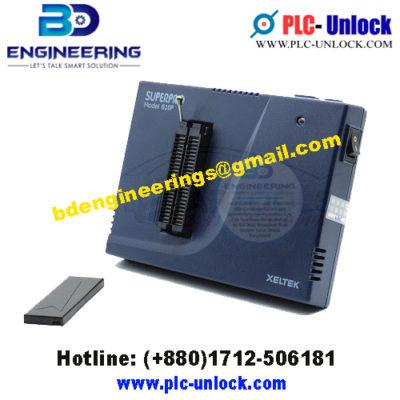 universal programmer# plc-unlock.com