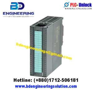 321-1BL00-0AA0 ..,(www.plc-unlock.com) PLC Supplier in Bangladesh, PLC (Programmable Logic Controller), PLC Programming Cable
