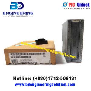 321-1BL00-0AA0 ,,(www.plc-unlock.com)