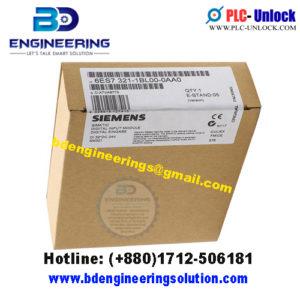 321-1BL00-0AA0 --,%,(www.plc-unlock.com)