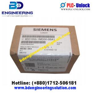 6ED1 055-1MD00-0BA1 www.plc-unlock.com-2