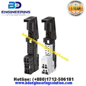 6ES7-131-4BF00-0AA0-.(www.plc-unlock.com)