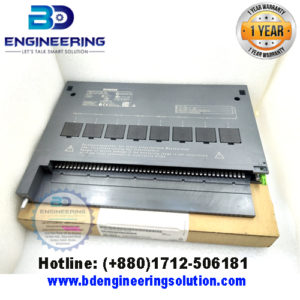 6ES7 431-0HH00-0AB0 PLC Supplier in Bangladesh, PLC (Programmable Logic Controller), PLC Programming Cable