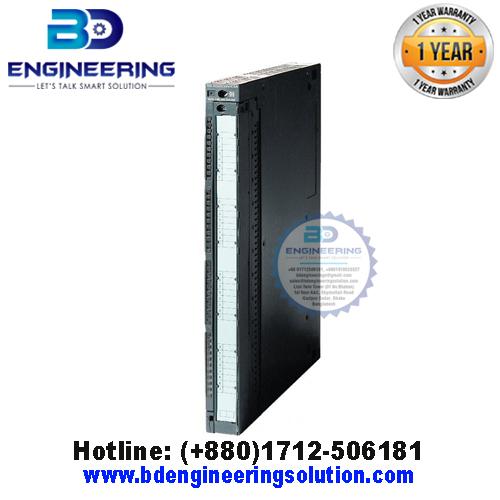 6ES7 431-0HH00-0AB0 PLC Supplier in Bangladesh, PLC (Programmable Logic Controller), PLC Programming Cable