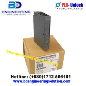 6es7132-4bd02-0aa0 ..www.plc-unlock.com