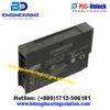 6es7132-4bd02-0aa0,, www.plc-unlock.com