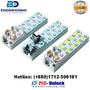 6es7148-3fa00-0xb0 connector3
