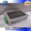 AIGT0030H1 Omron HMI (Human Machine Interface), HMI Supplier in Bangladesh