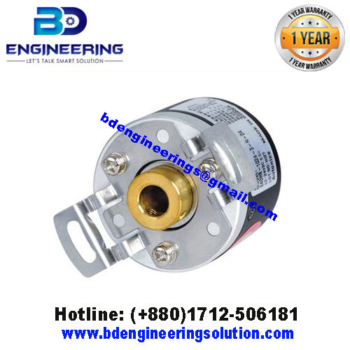 Autonics Incremental Rotary. Encoder -E40H12-60-3-V-24