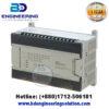 CPM1A PLC CPU CPM1A-30CDR-A-V1