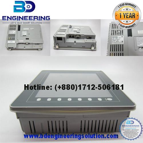 Fuji Hacko 8086CDA HMI (Human Machine Interface), HMI Supplier in Bangladesh