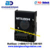 PLC Supplier in Bangladesh, PLC (Programmable Logic Controller), PLC Programming Cable, FX3G-485-BD ,,(www.plc-unlock.com)