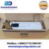 PLC Supplier in Bangladesh, PLC (Programmable Logic Controller),FX3U-80MR-ES-A-2