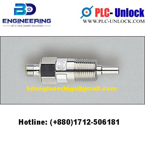 Ifm SC0501 flow switch 2www.plc-unlock