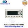 Kinco 4.3 FSTN Single Color MD214L HMI Text Display 19 Keys