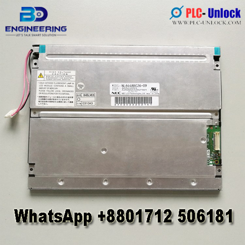 640x480-TFT-30-pin-8-4-inch copy
