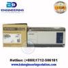 MITSUBISHI-Melsec-PLC-FX1N60MR001-New-FX1N60MR001