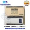 Mitsubishi PLC/HMI Supplier/Importer/Distributor/Agent in Bangladesh