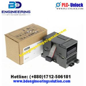 PLC-6ES7 222-1HF22-0XA8. ..(www.plc-unlock.com)