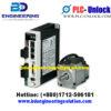 Panasonic AC SERVO DRIVE-750W- www.bdengineeringsolution.com