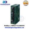 Fatek PLC Analog Input/Output FBs-4A2D