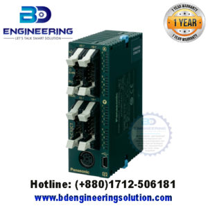 PLC Supplier in Bangladesh, PLC (Programmable Logic Controller), Panasonic PLC