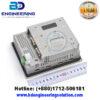 Proface HMI (Human Machine Interface), HMI Supplier in Bangladesh