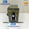 SPEED CONTROLLER 90W