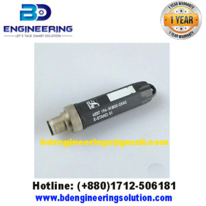 Modul-Siemens-6ES7-194-1KB00-0XA0 (www.plc-unlock.com)
