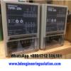 Thyristor Power Regulator,TPR-2N220v25AMR27