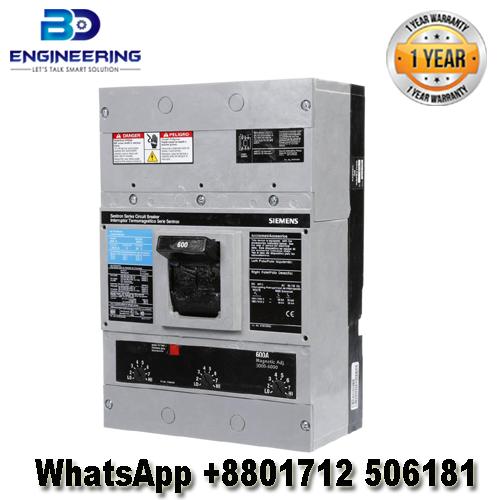 Machine DevUNDERVOLTAGE REALEASE. SUITS JD- LD - LMD FRAME2elopment & Automation