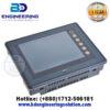 V606EM10 Fuji Hakko Monitouch V6-Series Touch Screen HMI