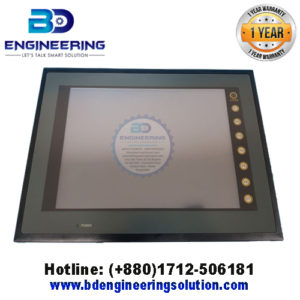 HMI (Human Machine Interface), HMI Supplier in Bangladesh TK6102i Weinview hmi