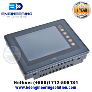 HMI (Human Machine Interface), HMI Supplier in Bangladesh