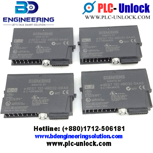 6es7148-3fa00-0xb0 connector 800X
