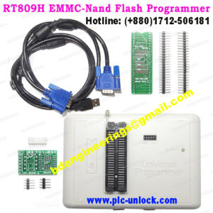 rt809h-all-www.plc-unlock.com