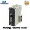 Serial Communications Units CJ1W-SCU41-V1