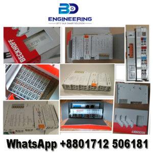 EL-Series-Beckhoff-Module-in Bangladesh