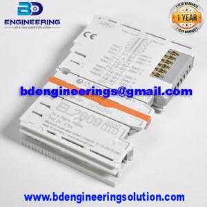 EL2809 Beckhoff Module of Bangladesh