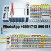 KL-Series-Beckhoff-Module-in Bangladesh