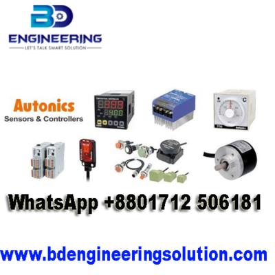 autonics-sensors-controllers
