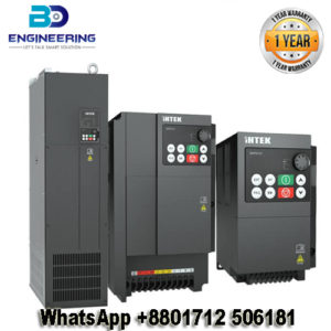 China ihtek-g1-M1-S1-Series-Inver